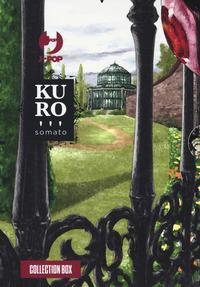 Kuro box