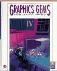 Graphics Gems IV IBM