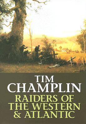 Raiders of the Western & Atlantic