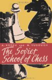 The Soviet School of Chess
