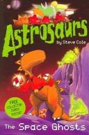 Astrosaurs 06