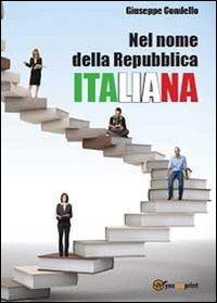 Nel nome della Repubblica Italiana