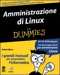 Amministrazione di Linux