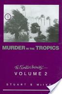 Murder in the Tropics