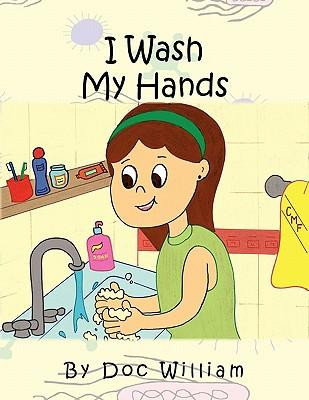 I Wash My Hands