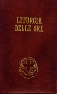 Liturgia delle ore
