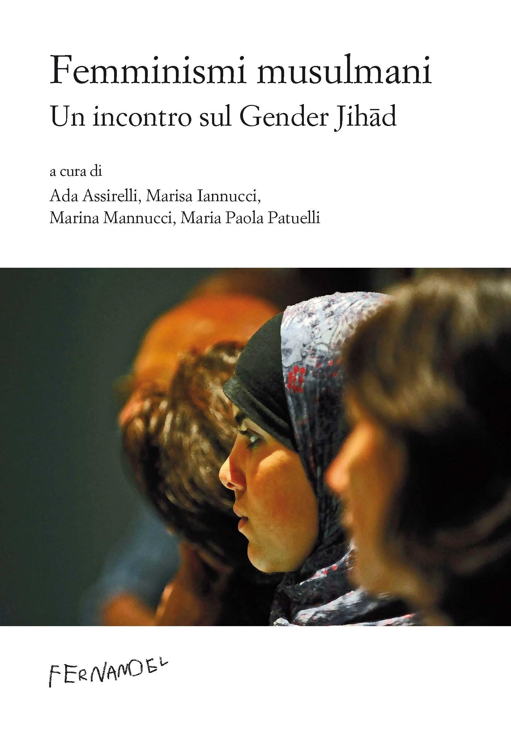 Femminismi musulmani