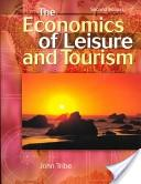 The economics of leisure and tourism