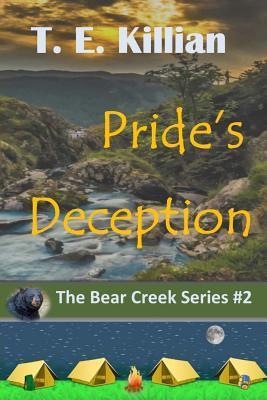 Pride's Deception