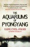 Aquariums of Pyongya...
