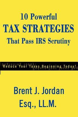 Why the IRS Fears Me