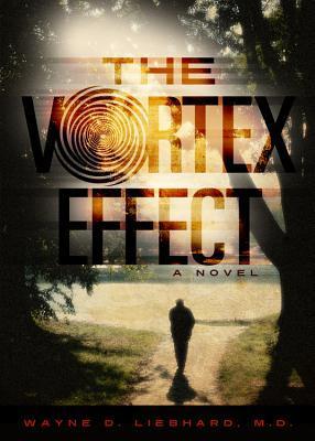 The Vortex Effect