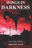 Wings in Darkness
