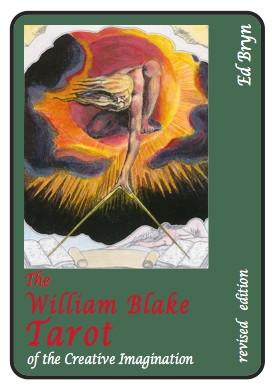 The William Blake Ta...