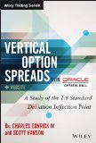 Vertical Option Spreads