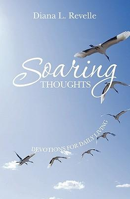Soaring Thoughts