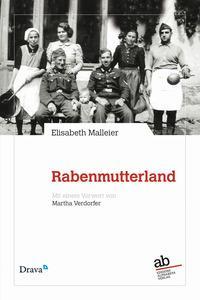Rabenmutterland
