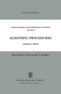 Scientific Procedures