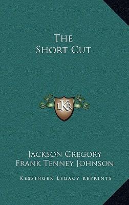 The Short Cut the Short Cut