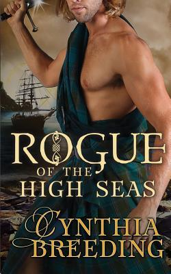 Rogue of the High Se...