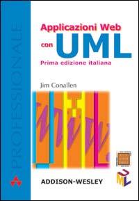 Applicazioni Web con UML