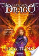 La Ragazza Drago (5)
