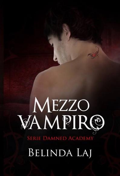 Mezzo vampiro