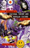 Introductory Guide to Cultural Theory and Popular Culture