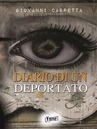 Diario di un deportato