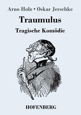 Traumulus