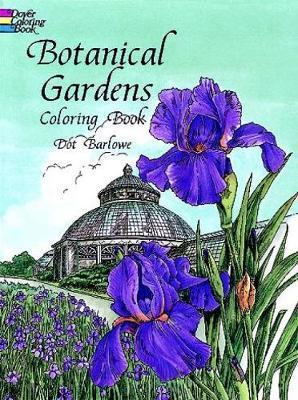 Botanical Gardens Co...
