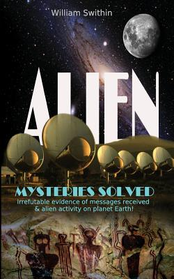 ALIEN Mysteries Solved