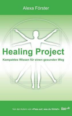 Healing Project