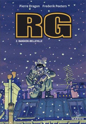 RG N 2