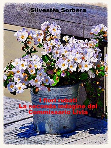 I fiori rubati