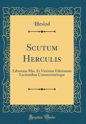 Scutum Herculis