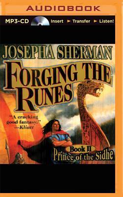 Forging the Runes