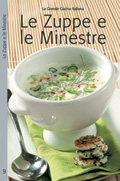 Le zuppe e le minestre (9)