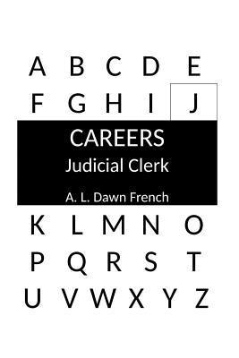 Judicial Clerk