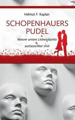 Schopenhauers Pudel