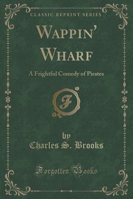 Wappin' Wharf
