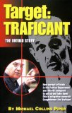 Target: Traficant