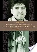 The Greenwood Encyclopedia of Multiethnic American Literature: I - M