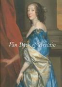 Van Dyck and Britain
