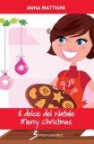 Il dolce del Natale