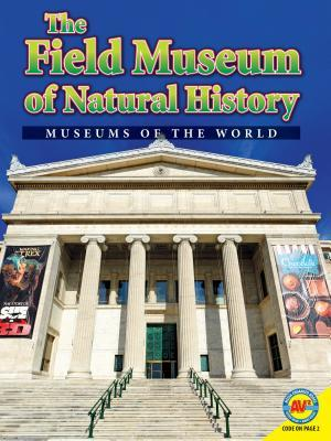 The Field Museum of ...