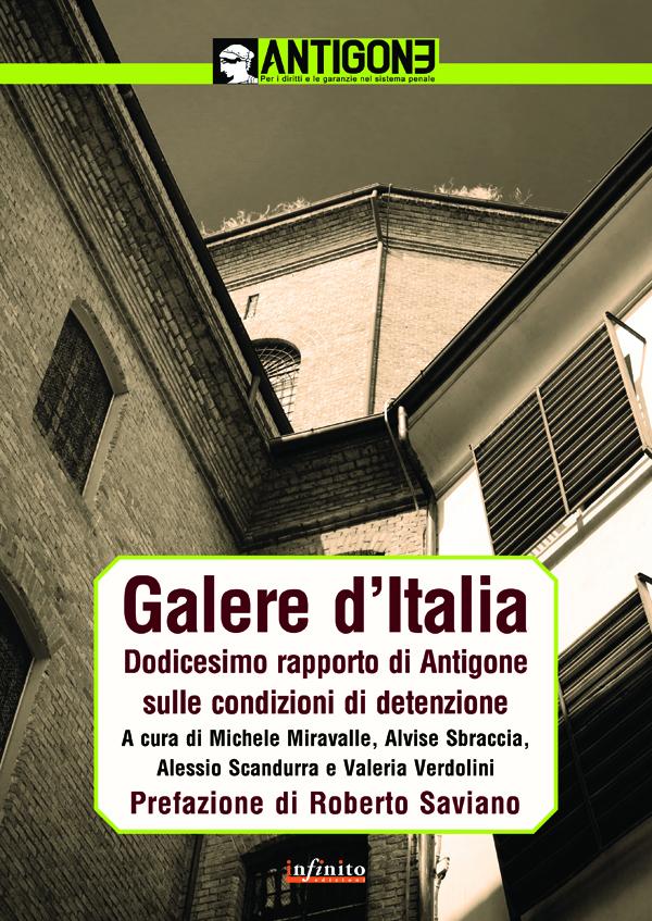 Galere d'Italia