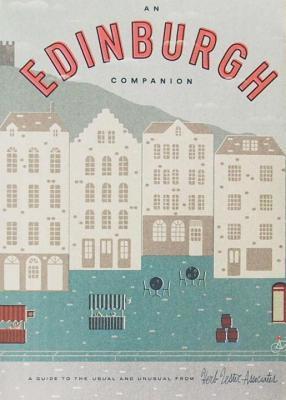 An Edinburgh Compani...