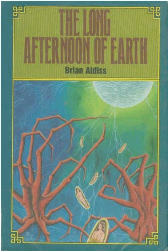 The Long Afternoon of Earth