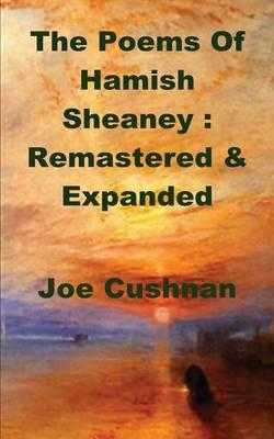 The Poems of Hamish Sheaney